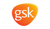 glakso smith kline gsk