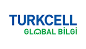 turkcell global bigi